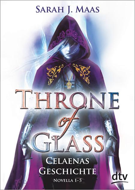 https://www.dtv.de/buch/sarah-j-maas-throne-of-glass-celaenas-geschichte-novellas-1-5-71758/