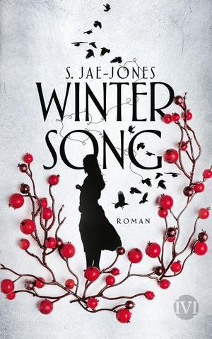 https://www.piper.de/buecher/wintersong-isbn-978-3-492-70458-8