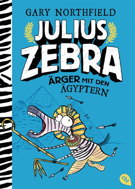 https://www.randomhouse.de/Buch/Julius-Zebra-Aerger-mit-den-Aegyptern/Gary-Northfield/cbt/e511496.rhd