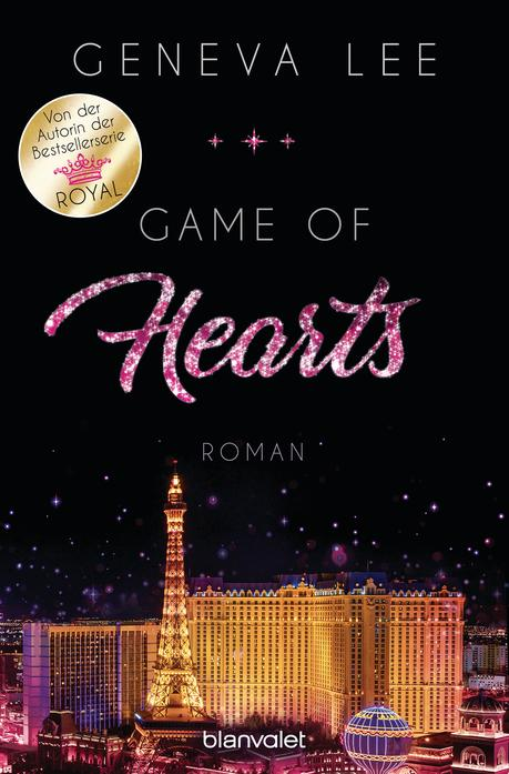 https://www.randomhouse.de/Paperback/Game-of-Hearts/Geneva-Lee/Blanvalet-Taschenbuch/e517489.rhd