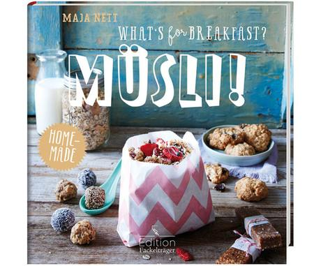 kochbuch-whats-for-breakfast-muesli-0810-40234-1-product2.jpg