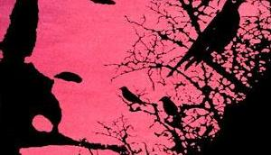 Review: STEPHEN KING'S STARK Sperlinge fliegen wieder