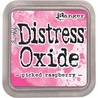 Ranger - Tim Holtz Distress Oxide Ink Pad Picked Raspberry