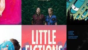 EXTRA: wurde sehnlich erwarteten Alben 2017?