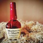 MAKER´S MARK – handgemachter Bourbon Whisky