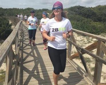 Grupotel Los Príncipes & Spa, Mallorca: Fitnesscamp für Frauen
