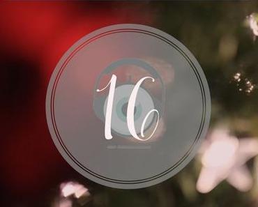 Adventskalender 2017 – Tag 16: luçïd – Los Abidjanos