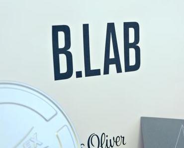 Adventsgewinnspiel #3 I s.Oliver Black Label Heilbronn auf Maikikii