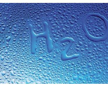 Plan gegen Wasserknappheit greift ab nächster Woche
