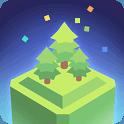 Colorzzle, Adventure Priestess weitere App-Deals (Ersparnis: 26,37 EUR)