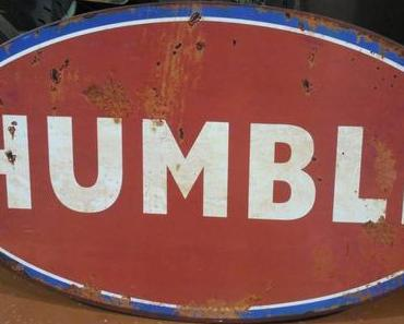 Humble Consulting – auf Augenhöhe mit dem Kunden