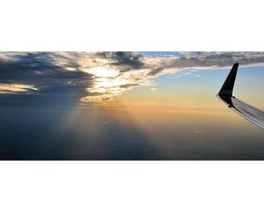 """One Way Einreise ohne Rückflug Ticket: 7 Wege zum """"Weiterflug"""""""