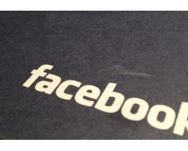 Facebook arbeitet mit dem Digital Hub Mobility in München zusammen