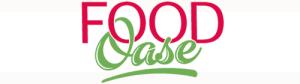 Die neue glutenfreie Starterbox der FoodOase – Unsere Vorstellung und Verlosung