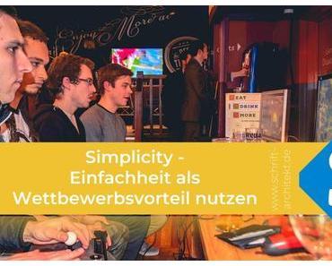 Nach Lootbox-Debatte: Führt Deutschland Steuern auf Gewinne aus Online-Casinos ein?