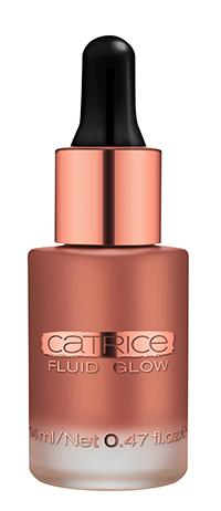 CATRICE Blush Flush Limited Edition