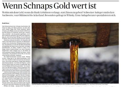 Tages-Anzeiger: