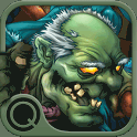 Zombie Raid: Survival (Full), HD Wallpapers Pro und 21 weitere App-Deals (Ersparnis: 37,65 EUR)