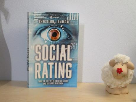 Social Rating von Christiane Landgraf