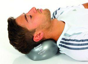 Pilates Training Ball
