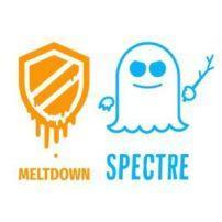 Spectre & Meltdown – seit Ihr betroffen? Hier gibts den Check