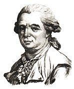 SEINSORIENTIERTE KÖRPERTHERAPIE (125): Franz-Anton Mesmer, Urvater der energetischen Körpertherapien