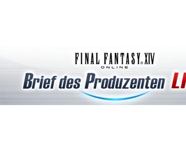 Brief des Produzenten LIVE – Teil 41 erscheint am 19.01.2018!