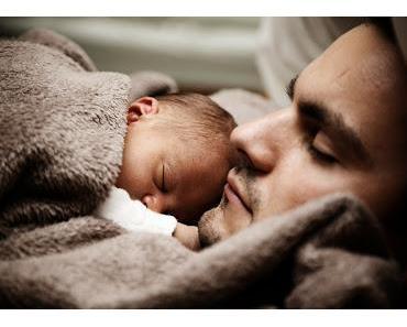 SEINSORIENTIERTE KÖRPERTHERAPIE (127): Die Blockierung frühkindlicher Entspanungszustände als Basis für Bindungsstörungen