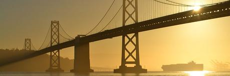 stockfoto_baybridge