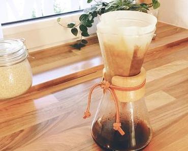 kaffeeliebe {produktempfehlung} ...