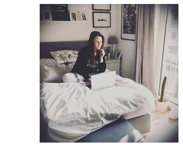 1000 Fragen an mich selbst | Teil 01