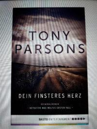 tonyparsons-deinfinsteresherz