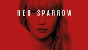 Trailer: Sparrow (#2)