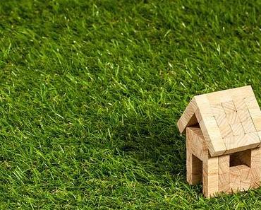 Ab 2018 haben Bauherren das Recht auf eine konkrete Baubeschreibung