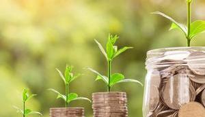 Oxfam-Studie: 2043 Milliardäre Milliarden Arme