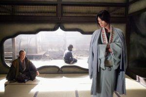 Review: Blade of the Immortal | Blu-ray