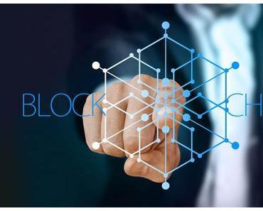 Forex Blog – Bitcoin & Kryptowährungen vs. Blockchain-Regulierung