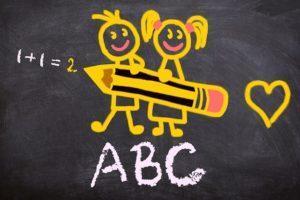 Das Stellenanzeiger ABC Teil I