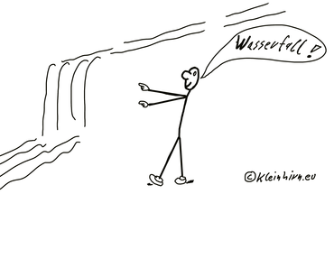 TWPlotter: Java Wasserfall Diagramme Generierung von rtl_power erzeugten CSV-Dateien