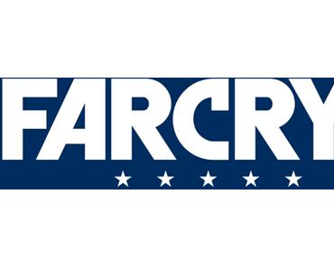 Far Cry 5 - Limitierte Mondo Edition kann vorbestellt werden