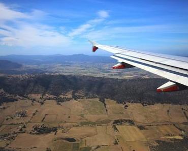 Tasmanien in fünf Tagen: Strände, Wandern, Essen
