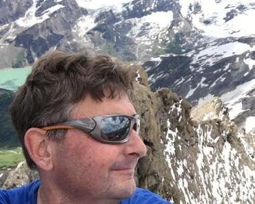 Skitourengehen im Einklang mit der Natur