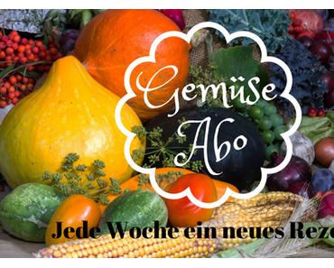 Gemüse Abo KW 05/2018 – Sauerkraut-Suppe mit Kassler