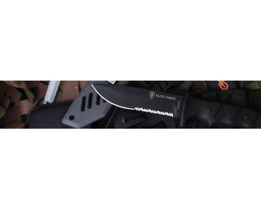 Umarex Elite Force EF 703 Kit