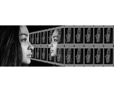 SEINSORIENTIERTE KÖRPERTHERAPIE (229): Annäherung an das Phänomen des Narzissmus