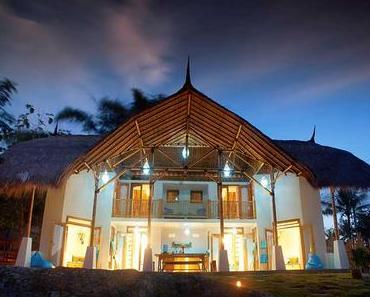 Einfach mal machen: Elisa und ihr Guesthouse auf Lombok