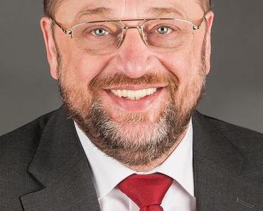 Martin Schulz: Messias, Don Quichotte, Lügner und Profiteur
