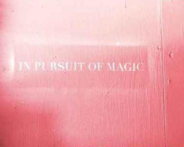 Die magische Pille für all deine Träume