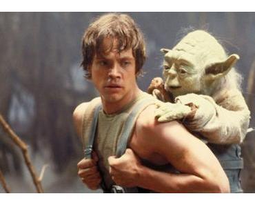 The Weekend Watch List: Star Wars: Episode VI – Die Rückkehr der Jedi-Ritter
