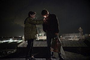 Fernsehtipps Film (12.02. - 18.02.2018)